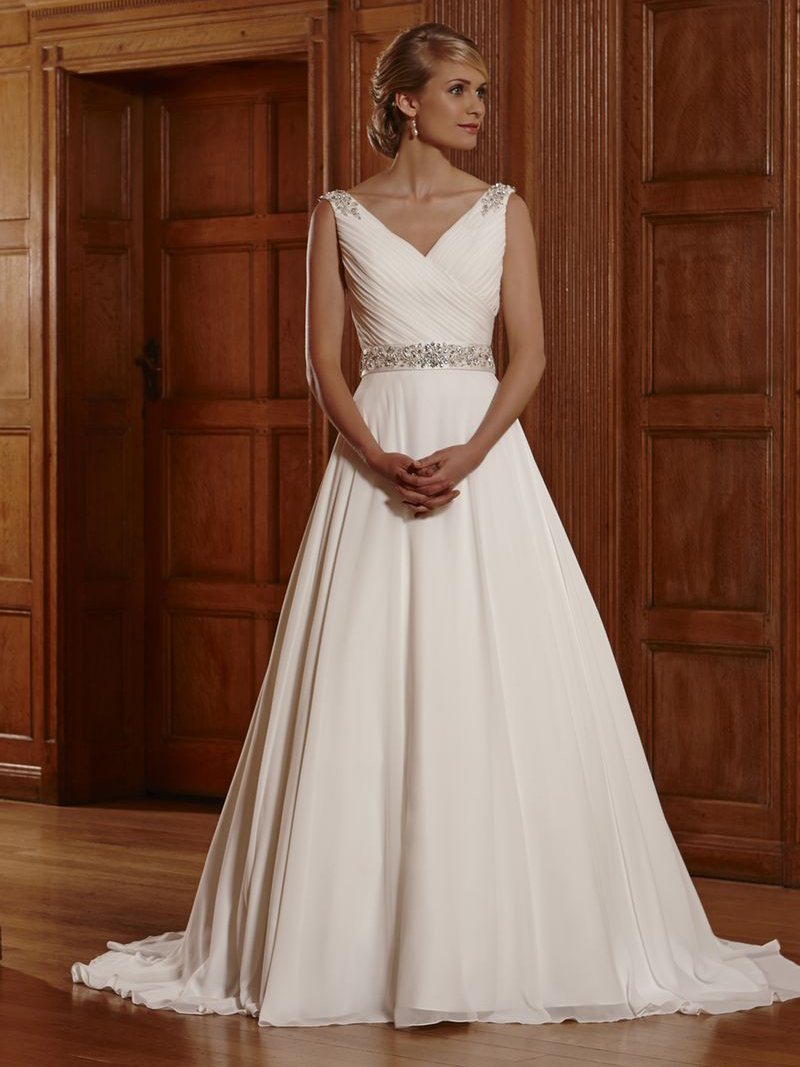 best 28 grecian style wedding dresses uk images grecian