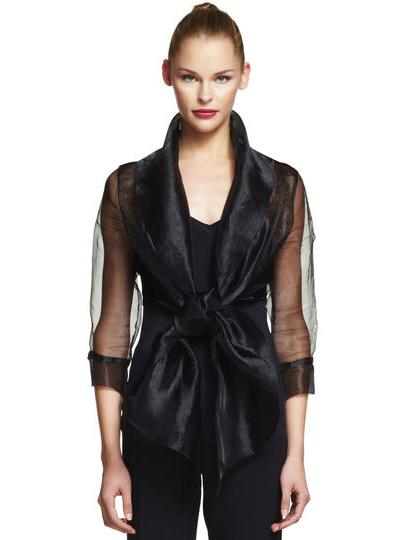 Jadore 03191626-jacket-front
