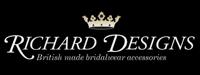 richarddesigns