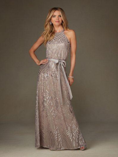 20475 bridesmaid dresses