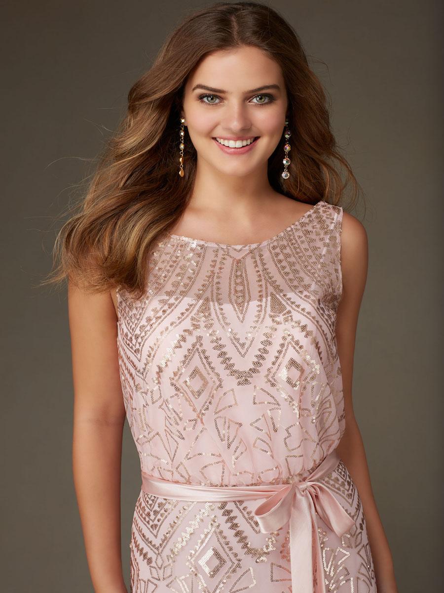 20478 bridesmaid dresses