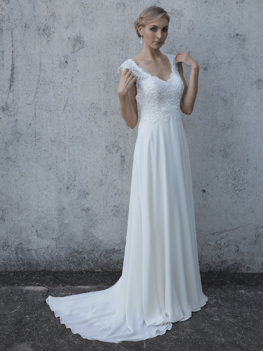 Opulence NB15276-front