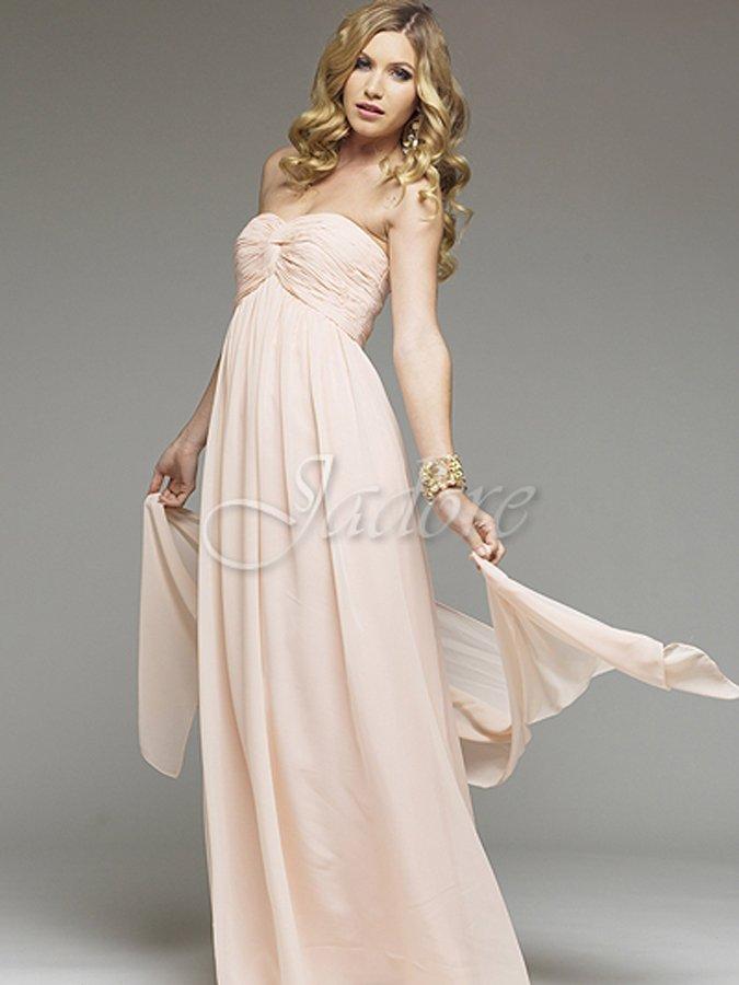 Buy Bridesmaid Dresses In London Surrey Buckinghamshire