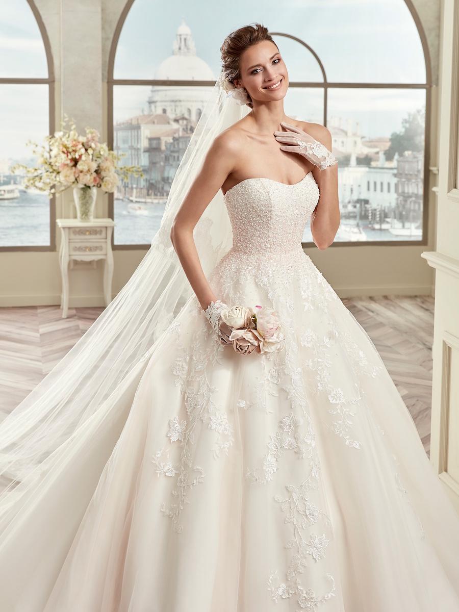 nicole-spose-COAB17237-Colet-moda-sposa-2017-133