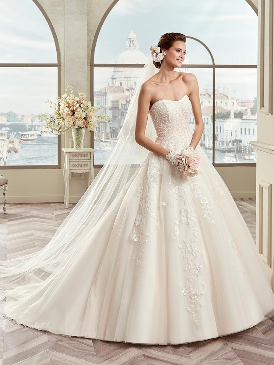 nicole-spose-COAB17237-Colet-moda-sposa-2017-155
