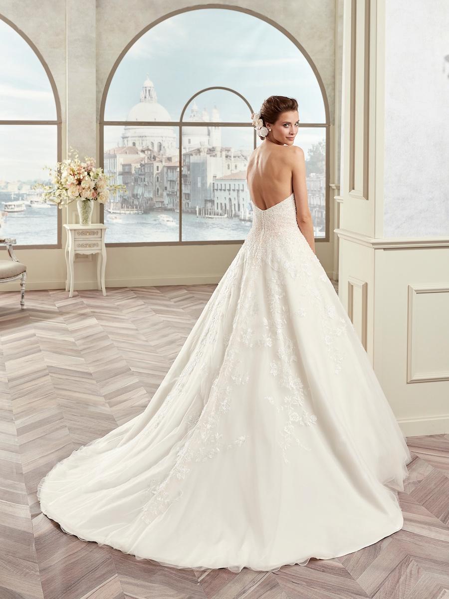 nicole-spose-COAB17237-Colet-moda-sposa-2017-226