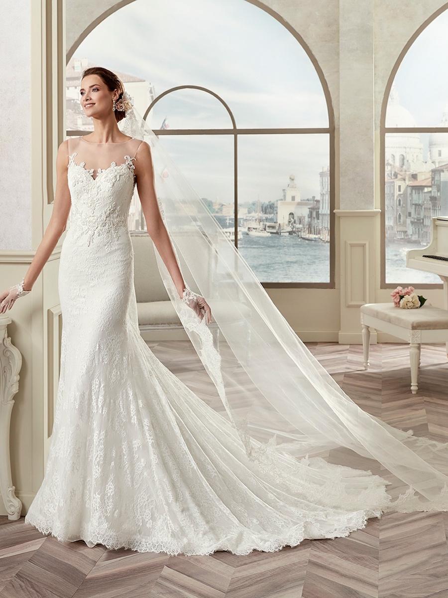nicole-spose-COAB17258-Colet-moda-sposa-2017-74