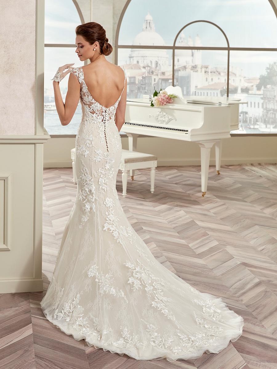 nicole-spose-COAB17277-Colet-moda-sposa-2017-772