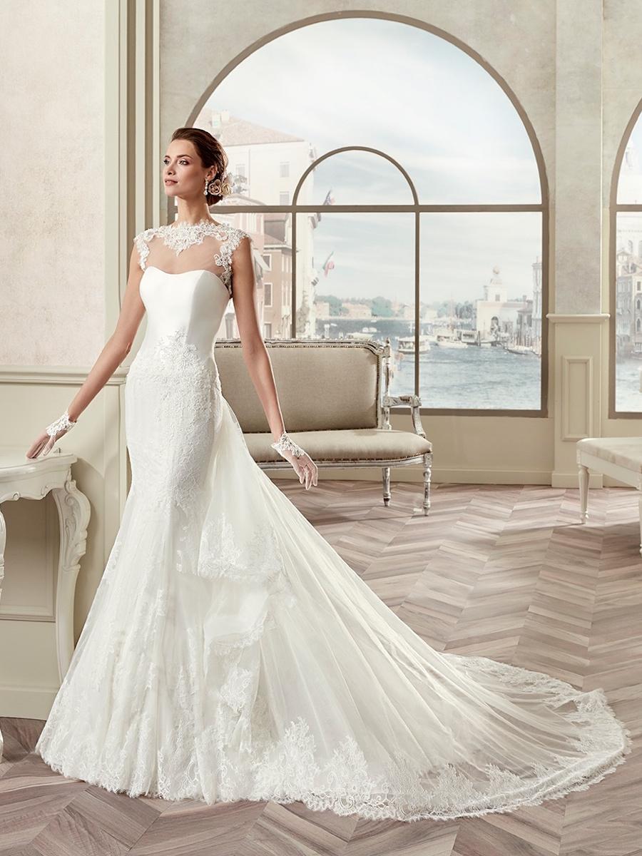 nicole-spose-COAB17289-Colet-moda-sposa-2017-172