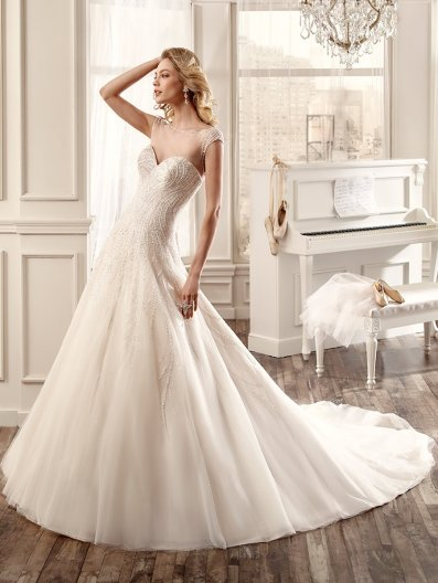 nicole-spose-NIAB16007-Nicole-moda-sposa-2016-399