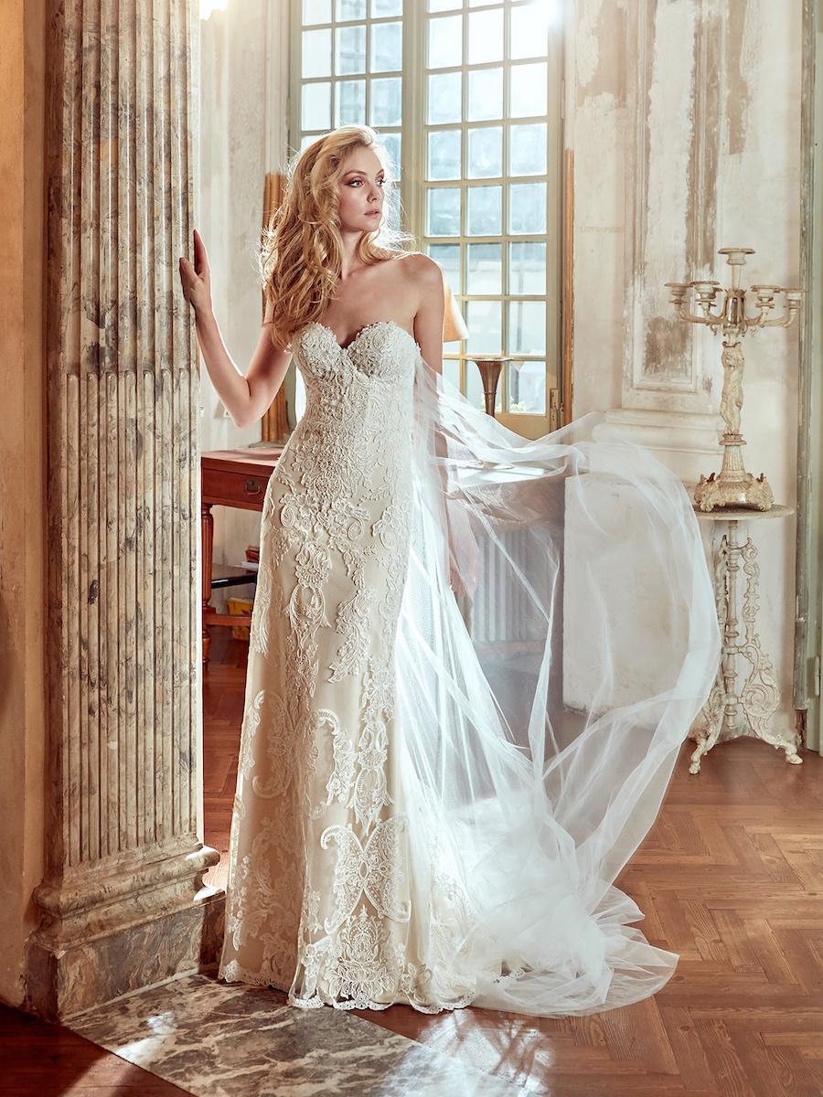 nicole-spose-NIAB17009-Nicole-moda-sposa-2017-42