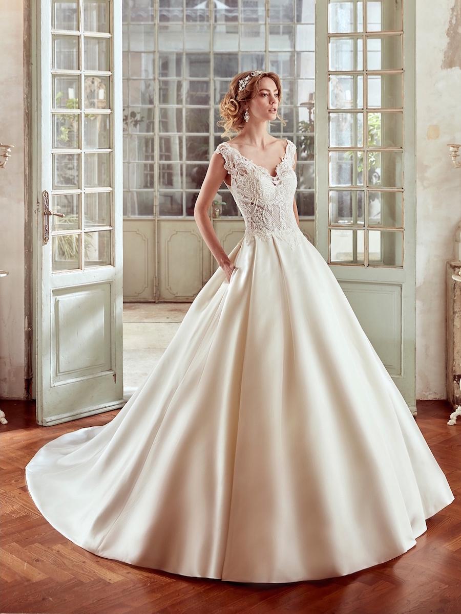 nicole-spose-NIAB17024-Nicole-moda-sposa-2017-674