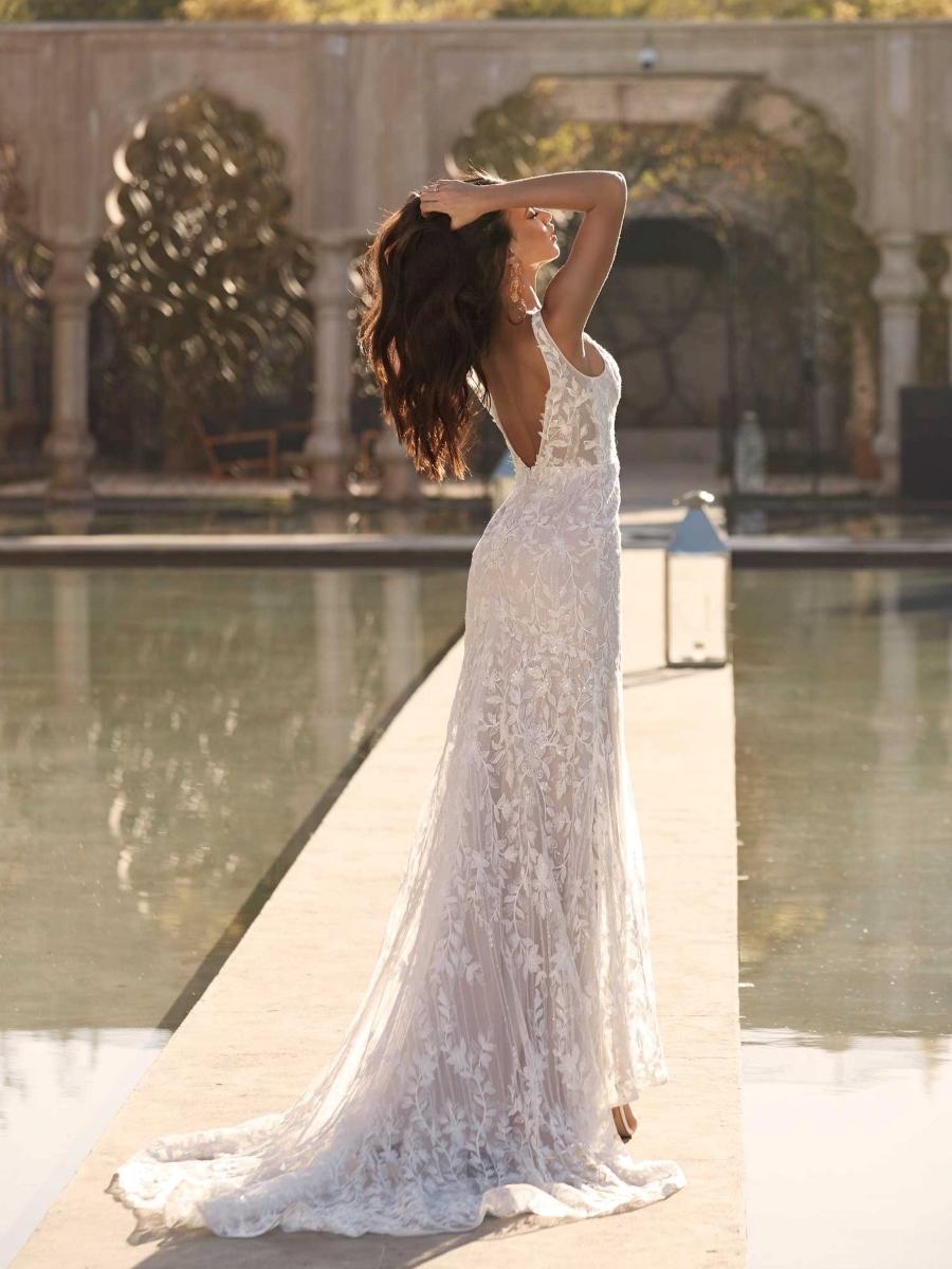 ALMA-ML15144-WEDDING-DRESS-MADI-LANE-BRIDAL-5