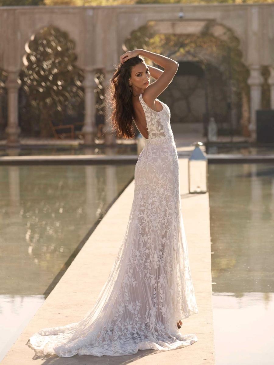 ALMA-ML15144-WEDDING-DRESS-MADI-LANE-BRIDAL-6