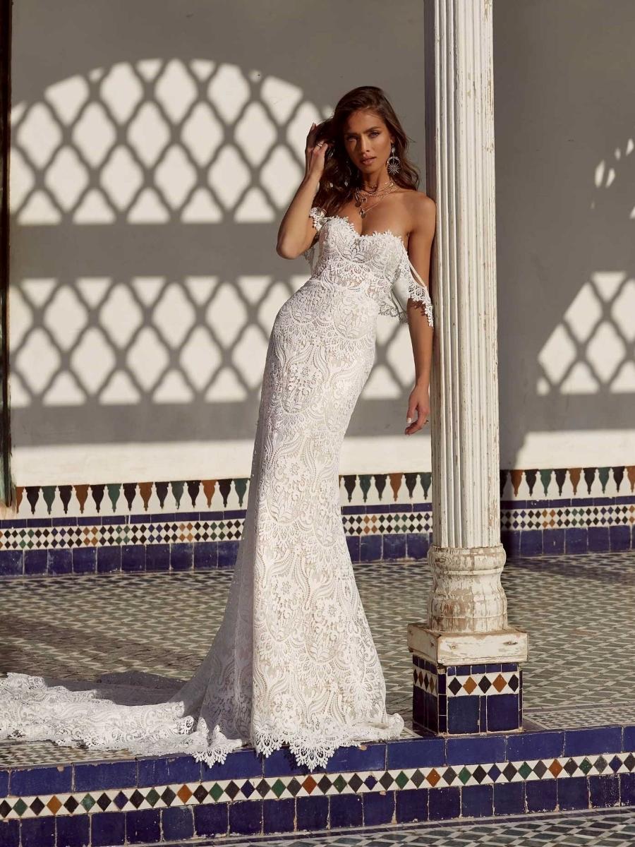 ANDIE-ML17655-WEDDING-DRESS-MADI-LANE-BRIDAL-1