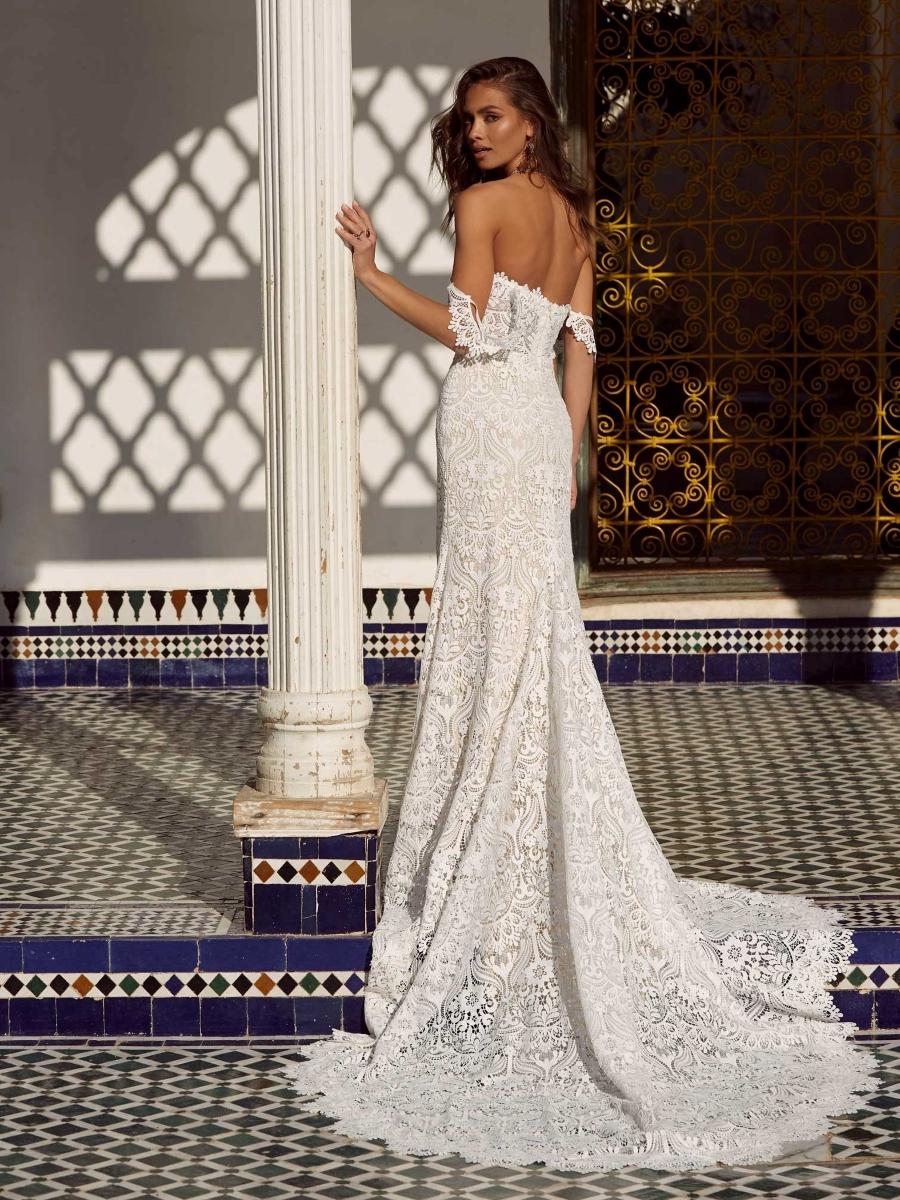 ANDIE-ML17655-WEDDING-DRESS-MADI-LANE-BRIDAL-2