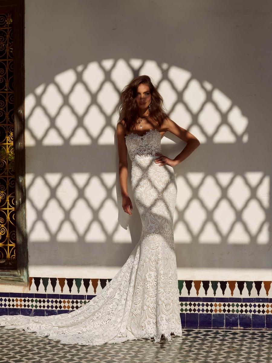 ANDIE-ML17655-WEDDING-DRESS-MADI-LANE-BRIDAL-3