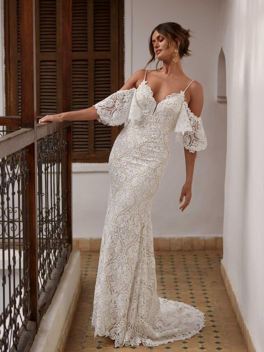 ARWEN-ML17488-WEDDING-DRESS-MADI-LANE-BRIDAL-2