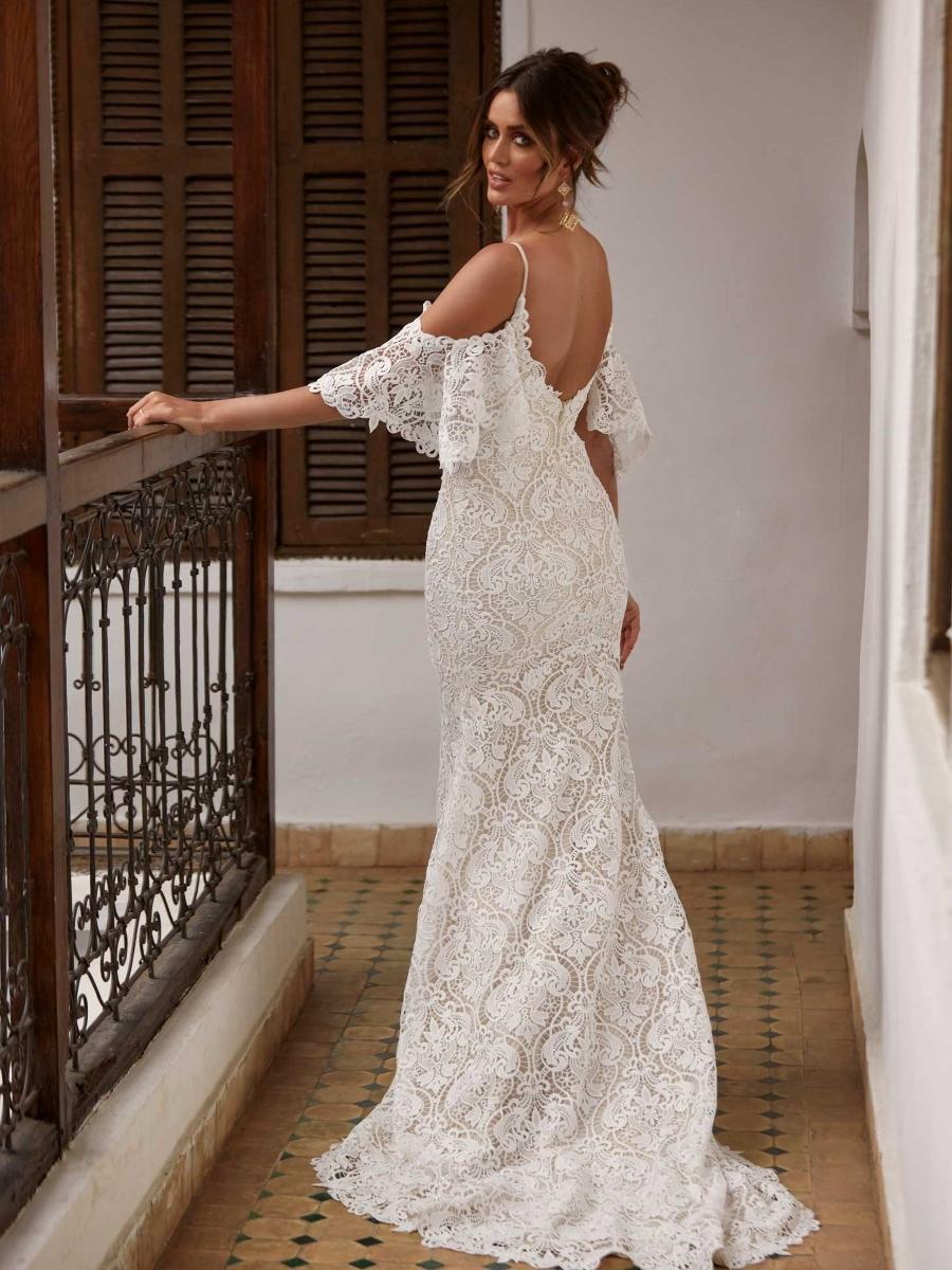ARWEN-ML17488-WEDDING-DRESS-MADI-LANE-BRIDAL-3