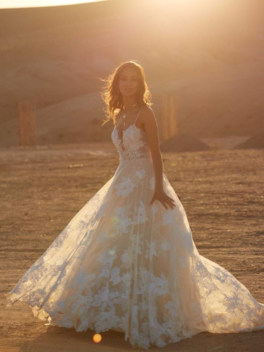 AVERY-ML17015-WEDDING-DRESS-MADI-LANE-BRIDAL-6