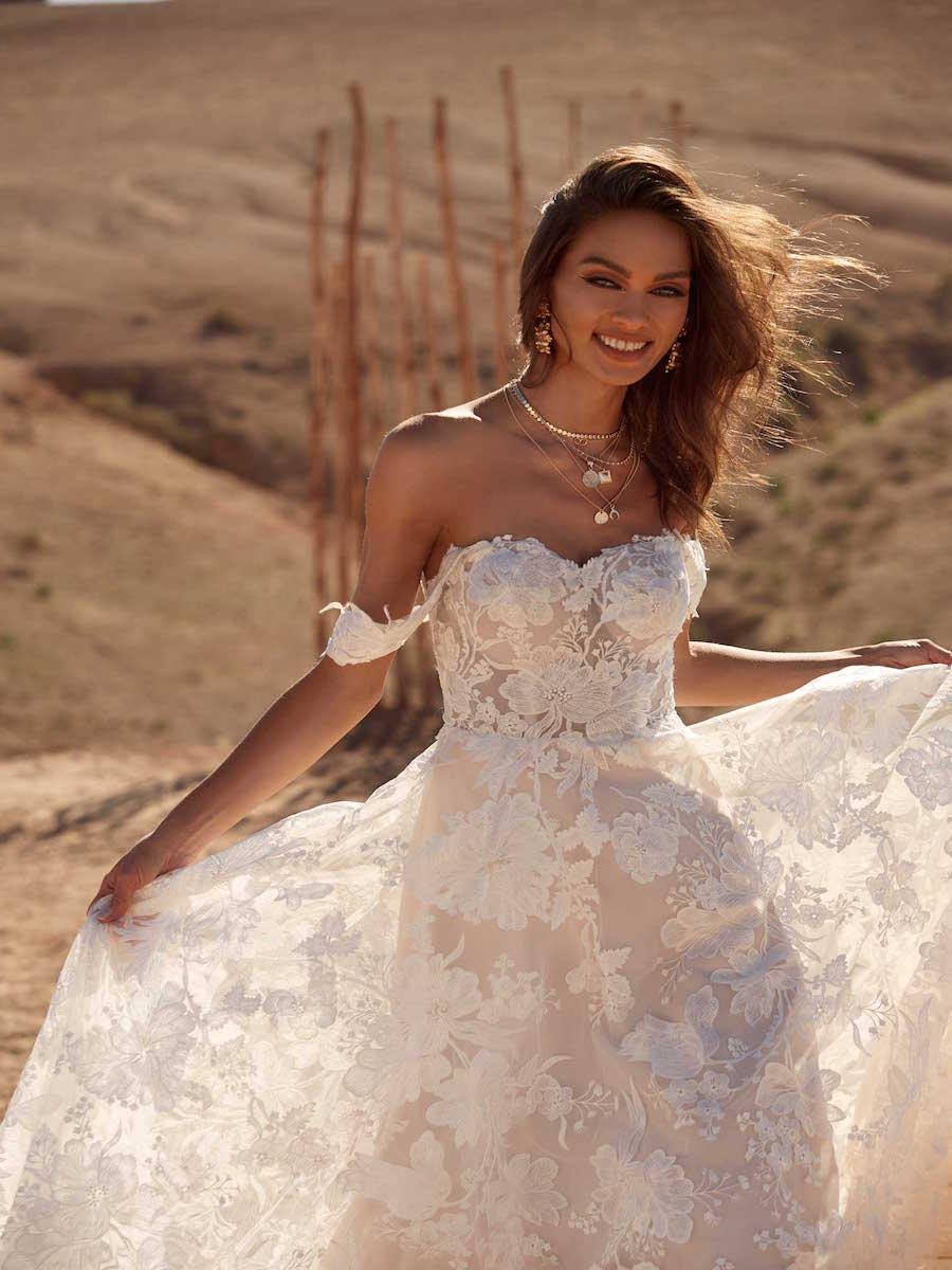 amelie madi lane bridal 4