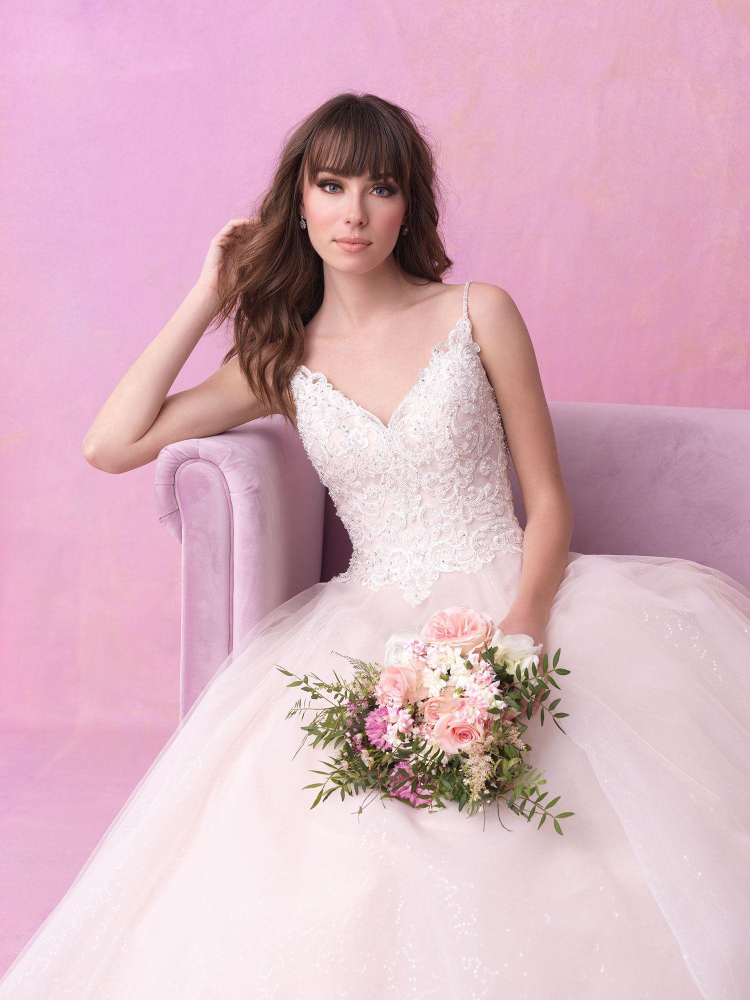 3150 Allure Bridals 2