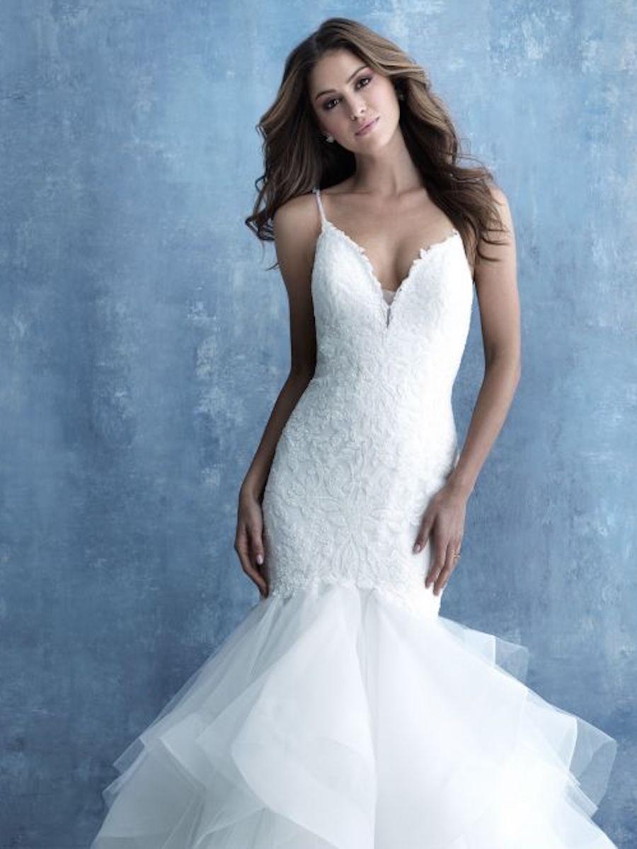 9714 Allure Bridals 2