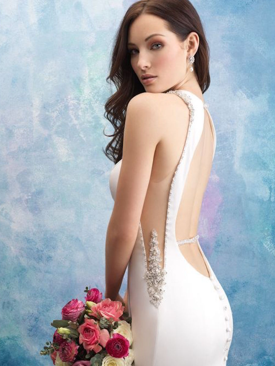 9568 Allure Bridals 3