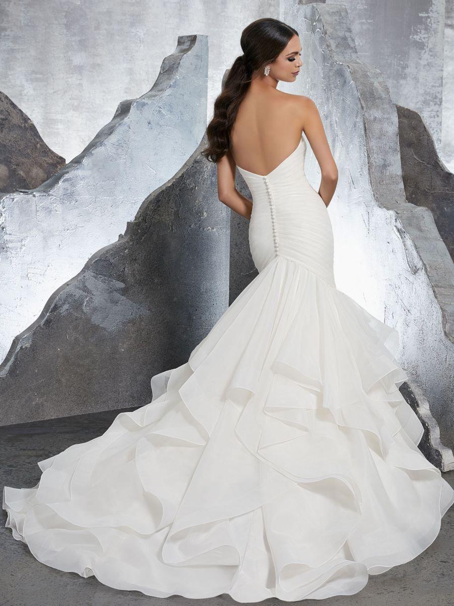 5604-karina-morilee-always-and-forever-bridal-4