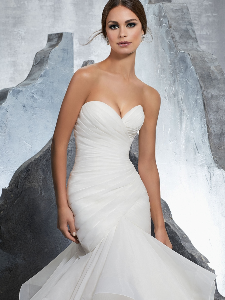 5604-karina-morilee-always-and-forever-bridal-5-3