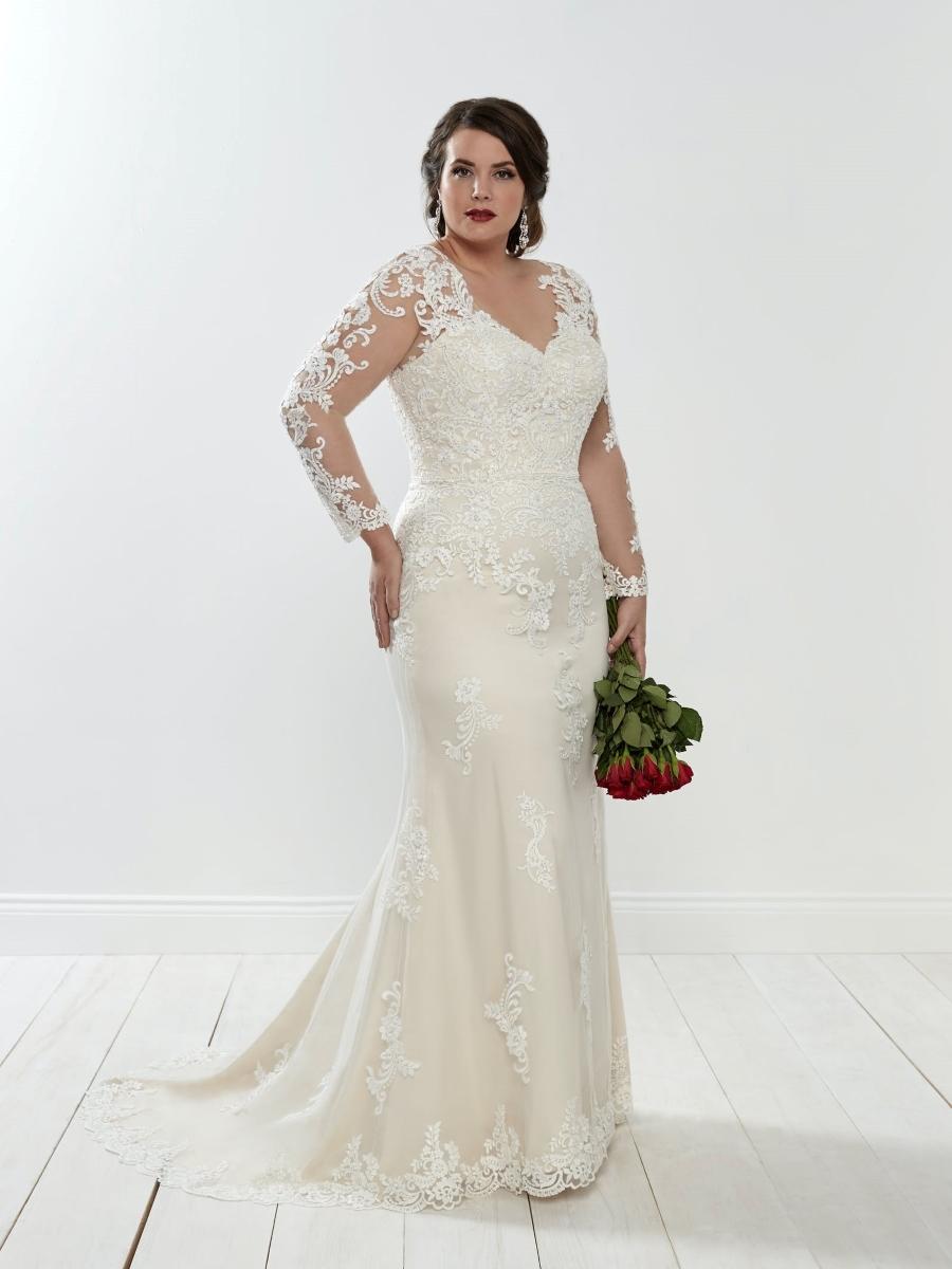 Athena-Romantica-1