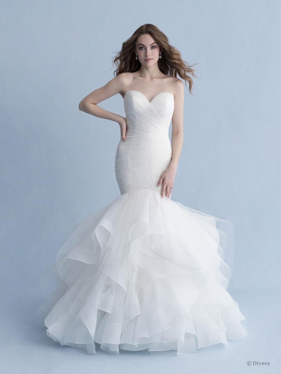 D260-Ariel-Disney-Fairy-Tale-Weddings-1