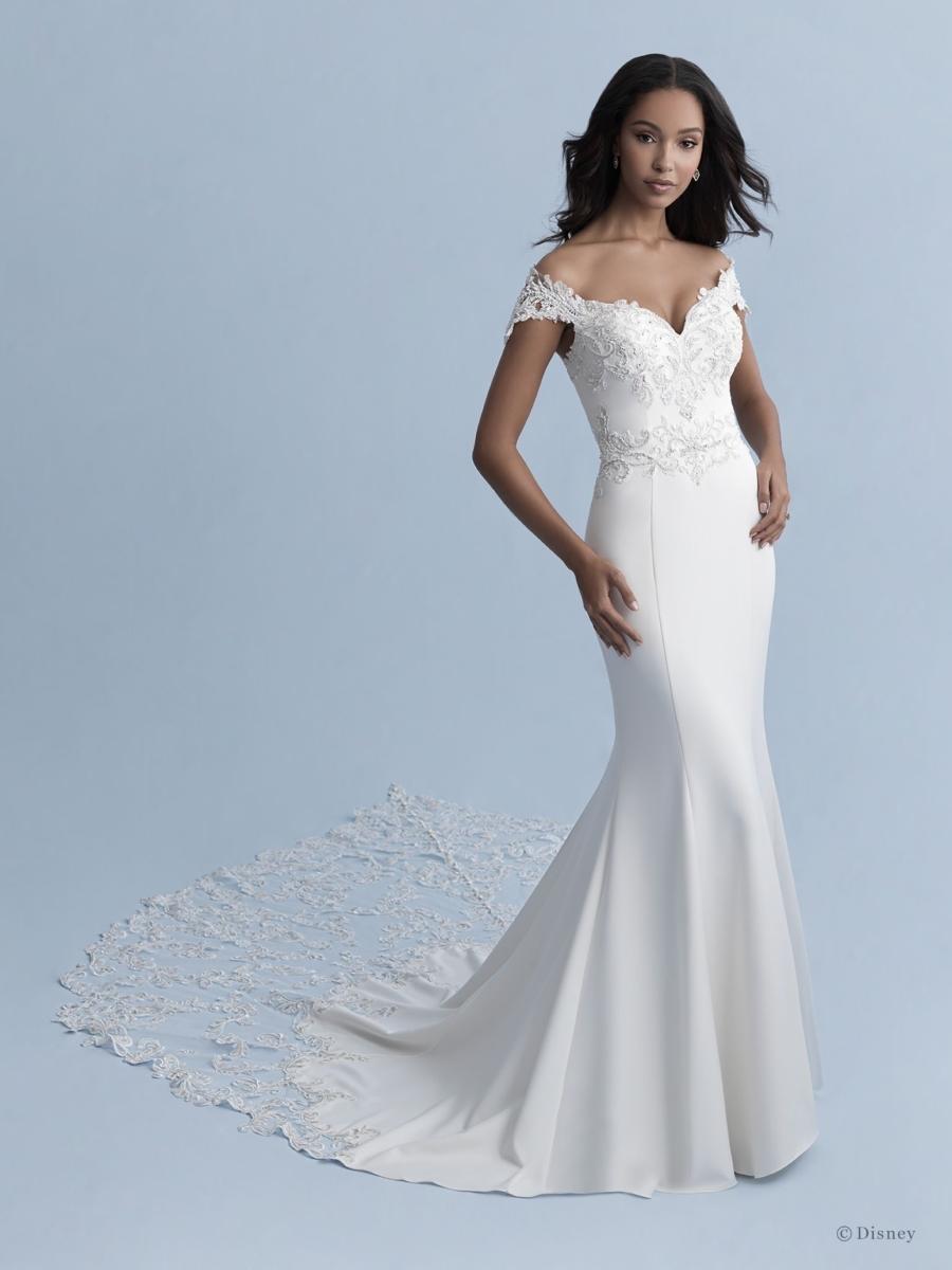 D264-Jasmine-disney-fairy-tale-weddings-1