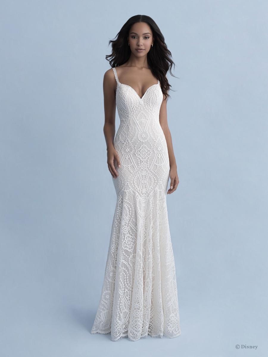 D265-Pocahontas-disney-fairy-tale-weddings-1