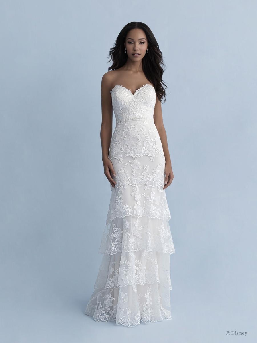 D268-Tiana-Disney-fairy-tale-weddings-1